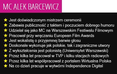 header-alekbarcewicz-info.png