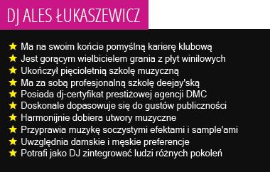 header-aleslukaszewicz-info.png