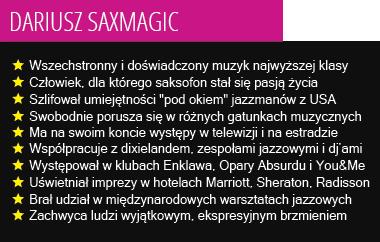 header-dariusz-saxmagic.png